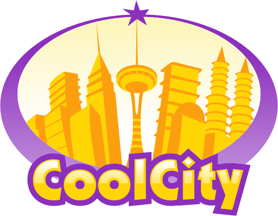 logo Coolcity copiar