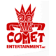 Comet Entertainment